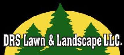 DRS Lawn & Landscape LLC