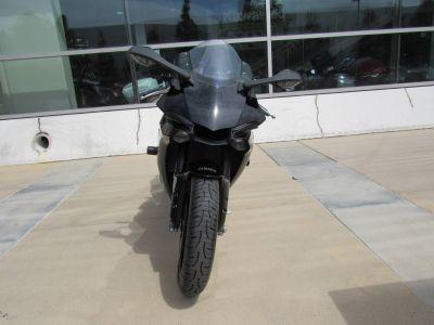 2015 Yamaha YZF-R1 Sport Motorcycles Irvine, CA