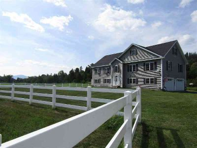 3 Josie Road Colebrook Three BR, seller has drastically reduced