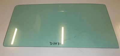 Purchase 1959 1960 CHEVY BUICK CADILLAC PONTIAC OLDS HARDTOP DOOR GLASS TINT motorcycle in Isanti, Minnesota, US, for US $45.00