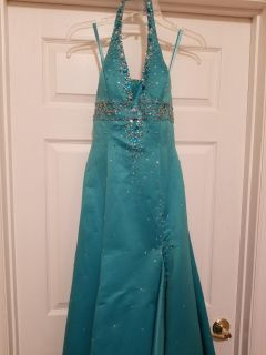 3 Prom dress/ evening gown