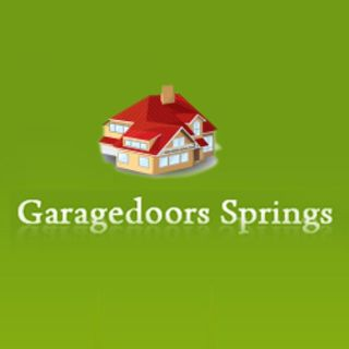 Garage Door Spring Replacement Company Minneapolis MN (55425)