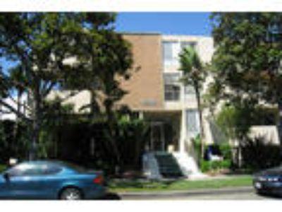 Smithwood Property - 1Bed1Bath