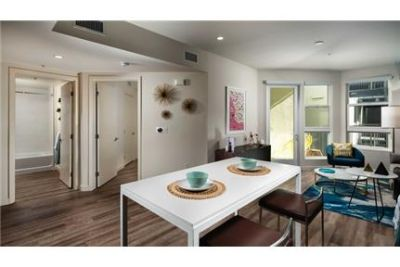 3 bedrooms Apartment - In the heart of downtown LA. Pet OK!