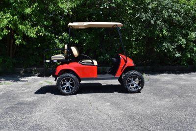 2014 E-Z-Go E-Z-GO Electric Golf Cart Golf carts Wauconda, IL