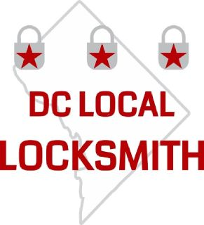 Let DC Local Locksmith Help You in Today!