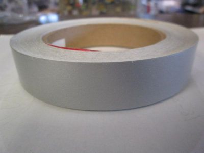 Sell Hull tape / Silver motorcycle in Mary Esther, Florida, US, for US $8.00