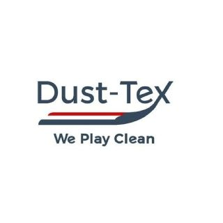 Dust Tex Service, Inc.