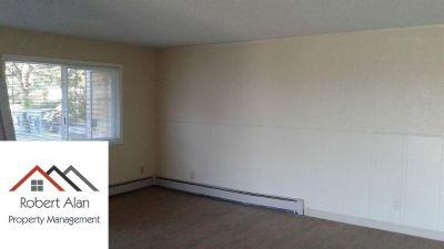 3 bedroom in Pendleton