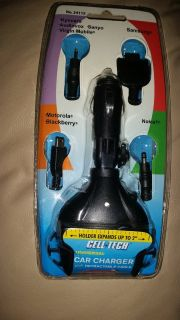 Universal Car Chargers