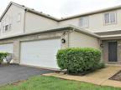 Great Rental!! 2 BR 2.One BA and Two Car Garage!