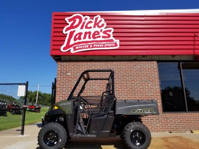 2019 Polaris Ranger 500 Side x Side Utility Vehicles Afton, OK