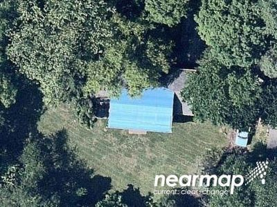 3 Bed 1.5 Bath Preforeclosure Property in Norristown, PA 19403 - Lantern Ln