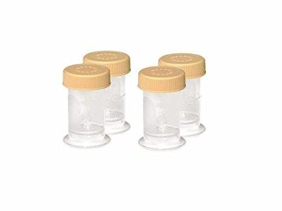 Medela Colostrum Collection Container