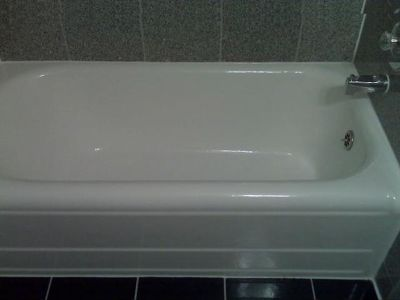 Bathtub Refinishing/Reglazing -$100 Off- 925-516-7900