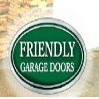 Friendly Garage Doors