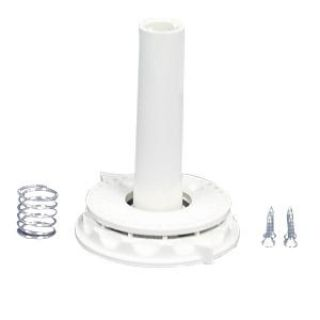 Buy Winegard RP-6300 RV White Antenna Directional Handle Kit motorcycle in Kissimmee, Florida, US, for US $6.95