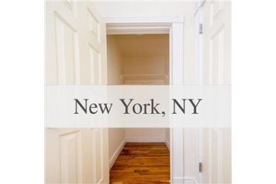 Studio - Located in Midtown East the area offers virtually fingertips. Dog OK!
