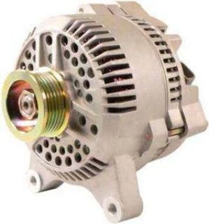 Find FORD EXPLORER L4.6 02-04, F SERIES PU 4.6L, 5.4L 02-03 ALTERNATOR-LESTER 7776 motorcycle in South El Monte, California, US, for US $69.95