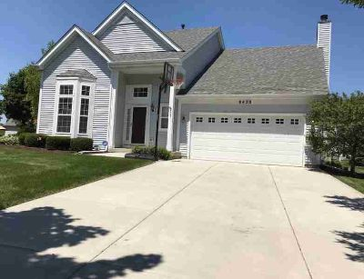 8420 204th Cir Bristol Four BR, This home is situated on a