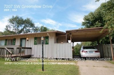 craigslist homes for rent in topeka ks