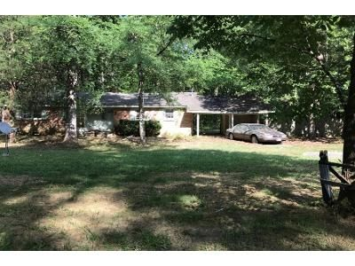 5 Bed 2 Bath Preforeclosure Property in Chapel Hill, NC 27516 - Old Nc 86