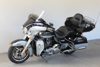 2019 Harley-Davidson Ultra Limited Touring Motorcycles Apache Junction, AZ