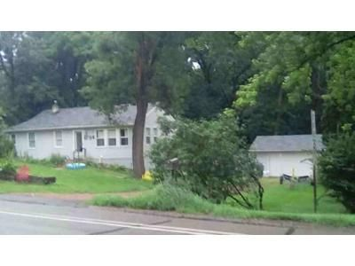 2 Bed 1 Bath Foreclosure Property in Mound, MN 55364 - Lynwood Blvd