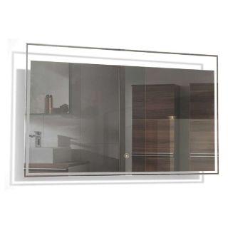 Modern & decorative Bathroom Mirrors and Bathroom Accessories Sets