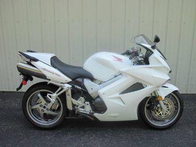 2008 Honda Interceptor Sport Motorcycles Guilderland, NY