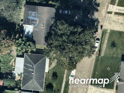 Foreclosure Property in Metairie, LA 70003 - Michigan Ave