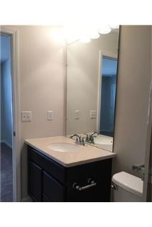 MUCH DESIRED END-UNIT TOWNHOUSE condominium. Will Consider!