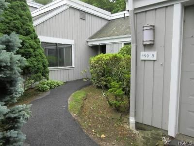 2 Bed 2 Bath Foreclosure Property in Somers, NY 10589 - Heritage Hls