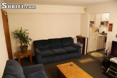 $375 2 apartment in Champaign County