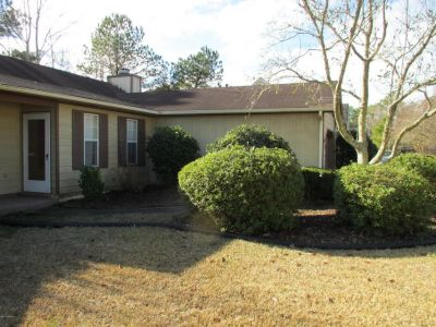 For Rent: 2610 Idlebrook Circle