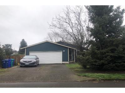 3 Bed 2 Bath Preforeclosure Property in Portland, OR 97203 - N Tyler Ave