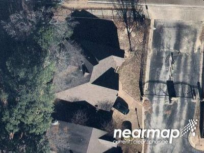 3 Bed 2.0 Bath Preforeclosure Property in Cordova, TN 38018 - Abbey Grove Ln