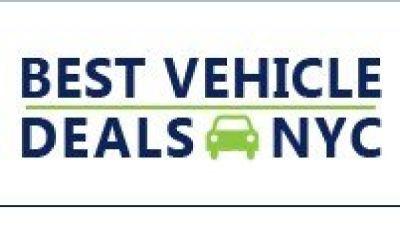 Best Vehicle Deals