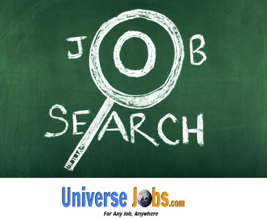 Tele Sales For a Telemarketing Executive
