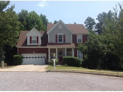 4 Bed 2.5 Bath Preforeclosure Property in Buford, GA 30519 - Kylay Ct
