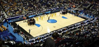 2018 NCAA Men's Basketball Tournament: Rounds 1 & 2 - Session 3 - tixtm.com