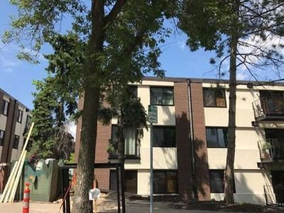 1 Bed 1 Bath Foreclosure Property in Minneapolis, MN 55403 - Groveland Ter Unit 113a
