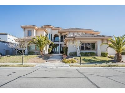4 Bed 6.5 Bath Foreclosure Property in Henderson, NV 89052 - Ruby Sky Ct