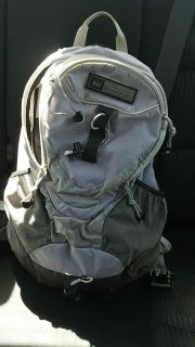 Day Pack Hiking REI Outdoor