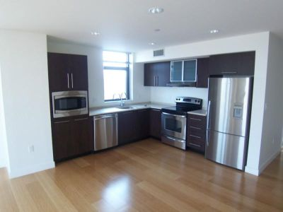 1 bedroom in Fenway-Kenmore