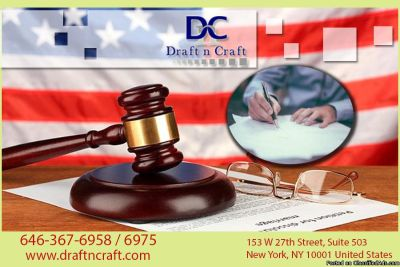 Legal Research In USA   Legal Support Solutions In USA