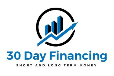 I Have More Money Than Deals, Contact Us For Funding!