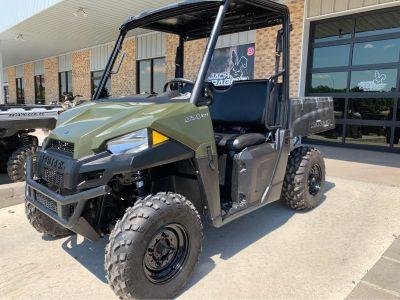 2017 Polaris Ranger 570 Utility SxS Marshall, TX