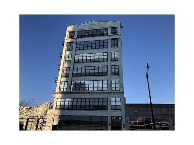 1 Bed 1 Bath Foreclosure Property in Chicago, IL 60616 - S Wabash Ave Apt 303