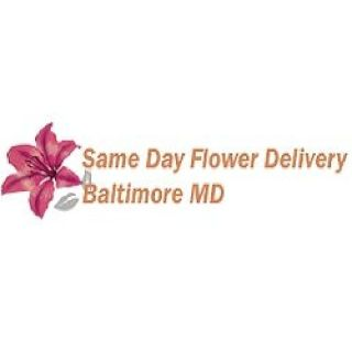 Same Day Flower Delivery Baltimore MD - Send Flowers